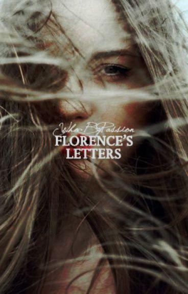 Florence ☽ עברית