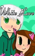 White♡Love (Travis X Reader lemons) by Kawaii_Charm