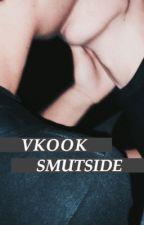 VKOOK SMUTSIDE by youshxt