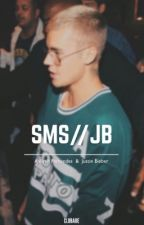 SMS //JB by clobabe