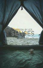 Senses s/mb III by iicxy_