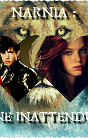 Narnia: une Inattendue