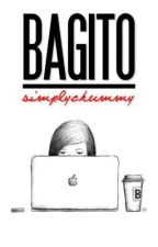 BAGITO by simplychummy