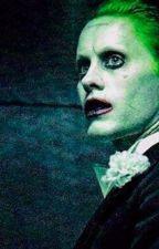 The Joker's New Toy by XxTearsOfInkxX