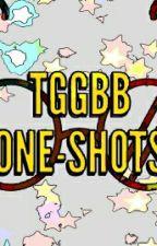 TGGBB One-shots by AminoWanderer