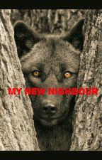 My New Neighbour by BirtoneMara