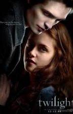 (Thiên Yết - Cự Giải) Twilight by CancerloveScorpio