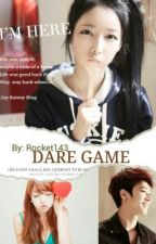 Dare Game by rocket143