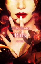 Fifty Shades of Pink S2 by kurotenshiMD