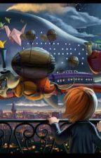 Des images et dessins que JAIME  by THEonlyBlueQueen