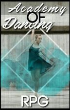 Academy of Dance ~ RPG by RPGsForYou