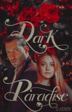 DARK PARADISE by klangdon