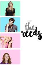 The Reeds by kkourtney