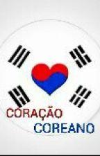Coração Coreano by Viihhsilva_234
