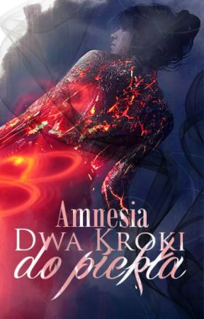 Dwa kroki do piekła by AmnesiaParanoid