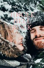 Jingle Bell Rock by em-leigh