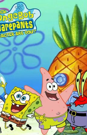 random spongebob stuff spongebob s funny face and dancing wattpad