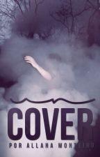 Uncover {capas} FECHADO by allimonteiro