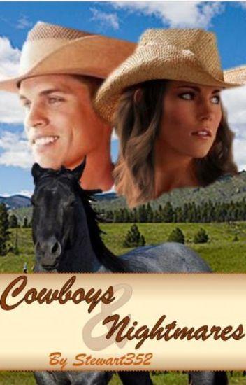 Cowboys & Nightmares