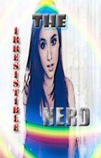 The Irresistible Nerd by tehndencies