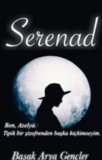 SERENAD by BskGnclr