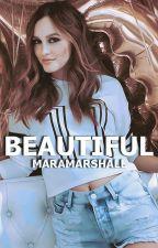 01| Beautiful ▷Stefan Salvatore by MaraMarshall