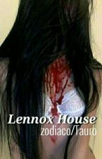 Lennox House / Zodíaco, (Tauro). by -taurus