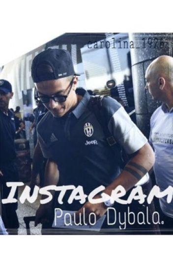 Instagram || Paulo Dybala ||