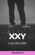 XXY by MuhMuh10