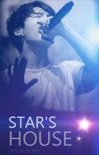 Star's House / Jungkook by Army_zey_zey_Army