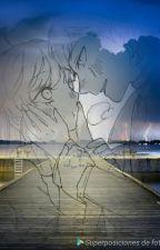 te amo bridgette by TatianaCastillo8
