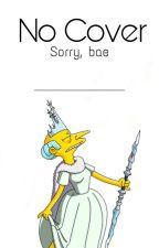 Eres mi Error ---Error!SansX___--- [FINALIZADO] by Nadeshiko-Undertale