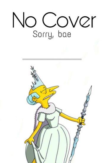 Eres mi Error ---Error!SansX___--- [FINALIZADO y EDITANDO]