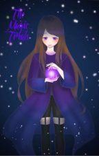 The Magic Trials by EmmaTheEnderGirl