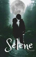 Selene by victoria4871