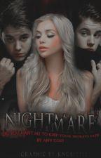 NIGHTMARE by Ofkidrauhl