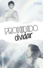 Prohibido Olvidar » Larry by Littlxlou