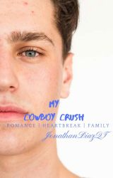 My Cowboy Crush (boyxboy) by JonathanDiazQT