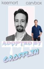 Adopted by Grofflin by keemort