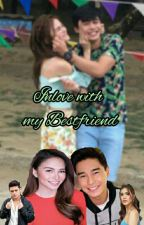 Inlove with my BestFriend [McLisse] by QueenBlackRaven