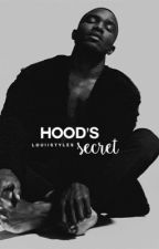 Hoods Secret (boyxboy)(interracial) by louiistyles