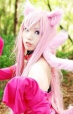 Vocaloid Pictures! by -MegurineLuka