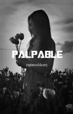 Palpable | Latent 2 by rapunzeldeary