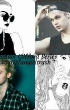 Michael Clifford Series [ON HOLD] by danny-boi-and-philip