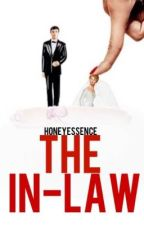 The In-Law [Coming Soon] by RitaDamnBook