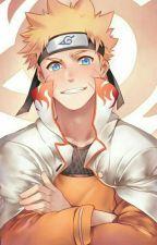 Naruto Boyfriend Scenarios (Modern AU) by Andi1630