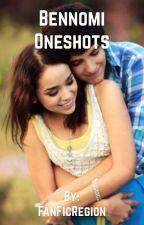Bennomi Oneshots by FanFicRegion