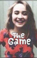 The Game by perpetualblah