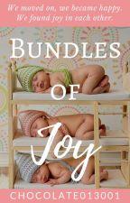 Bundles Of Joy by Chocolate013001