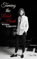 Taming the Rebel Heart ( Sequel to Rebel Heart- GirlxGirl) by tarlutz_tl